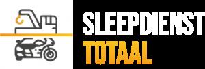Sleepdienst Totaal
